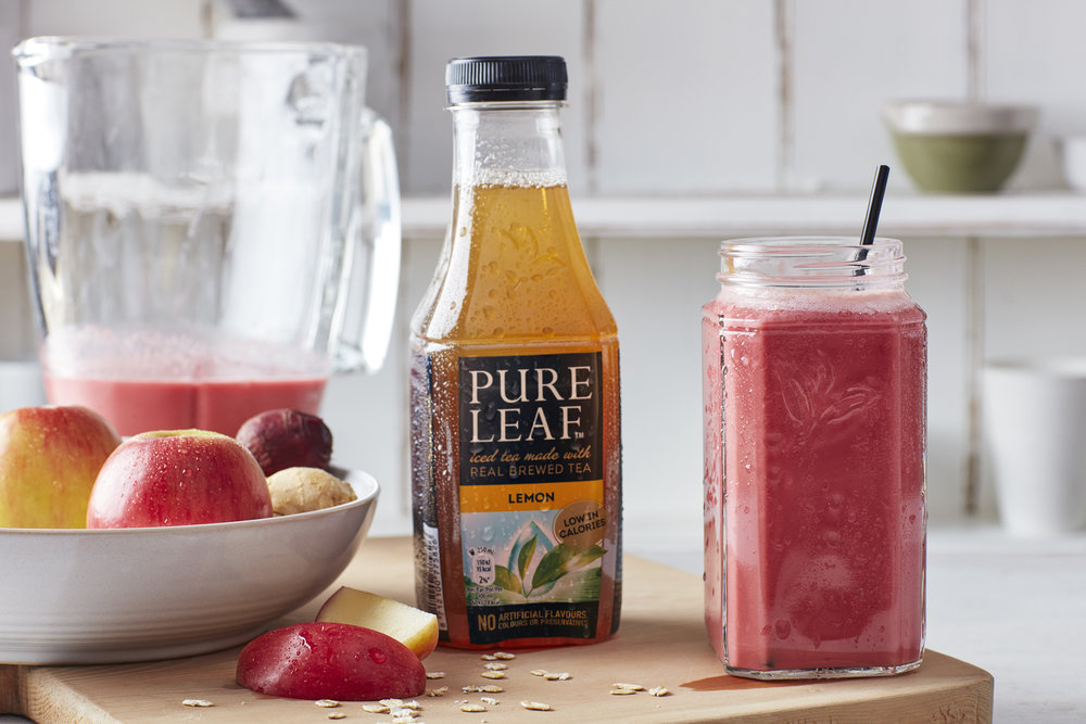 Lemon_Pure Leaf_Zingy Beetroot Smoothie_124_Joe Sarah.jpg