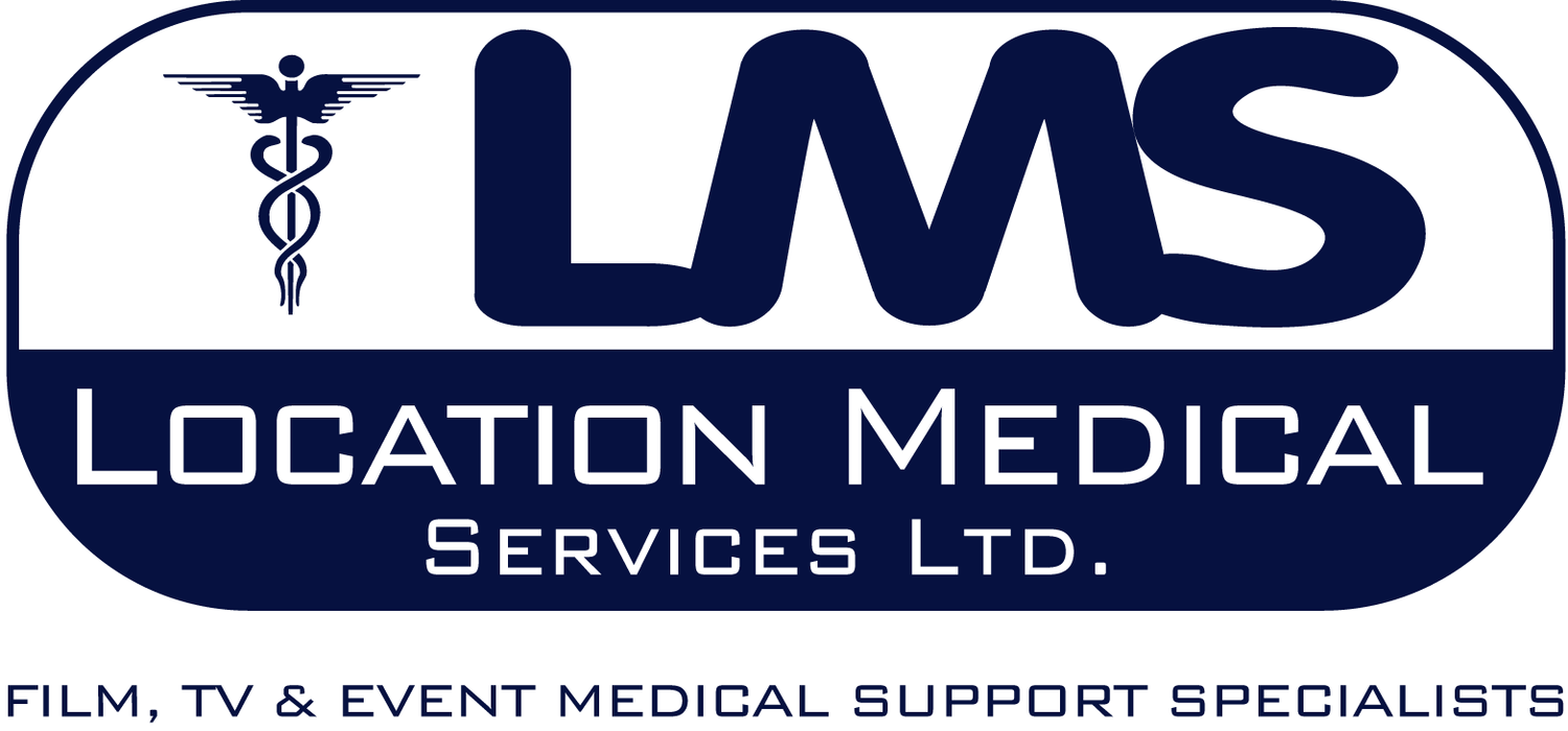 Location Medical Services - Dependable Professionals