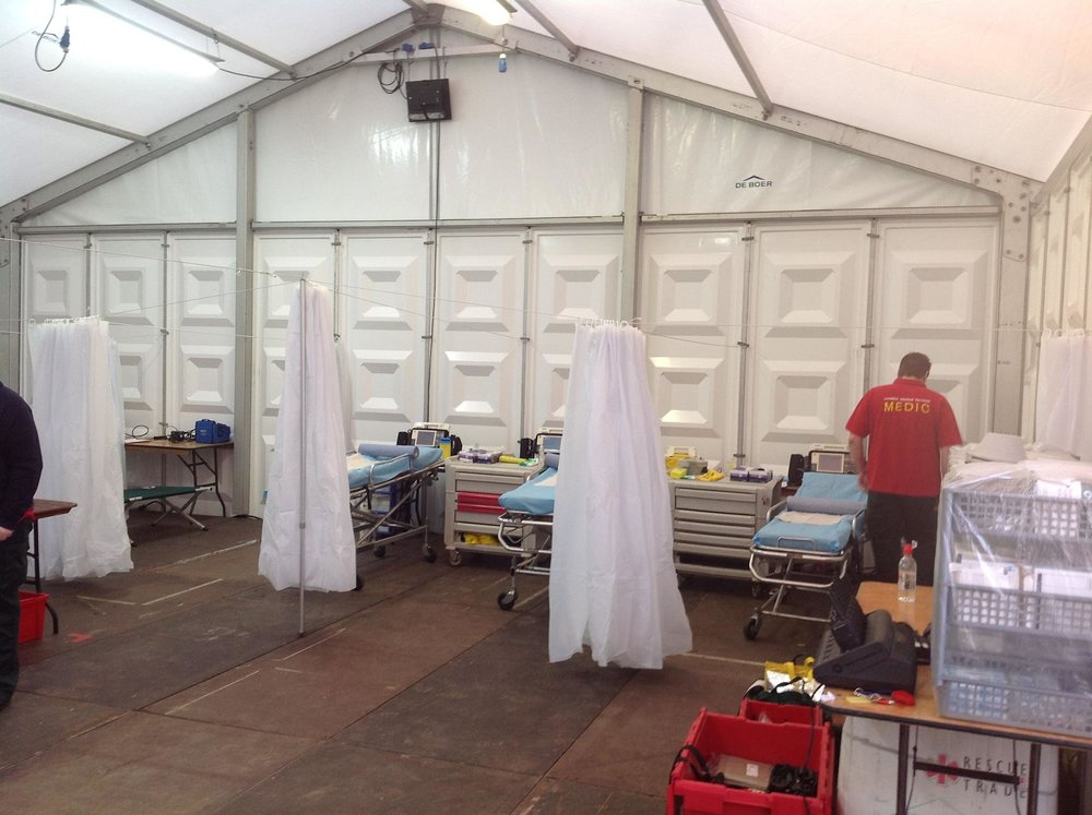 Field Hospital 2.jpg