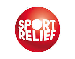 sport relief.jpg