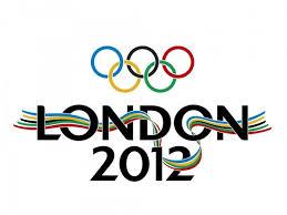 London 2012 Olymics.jpg