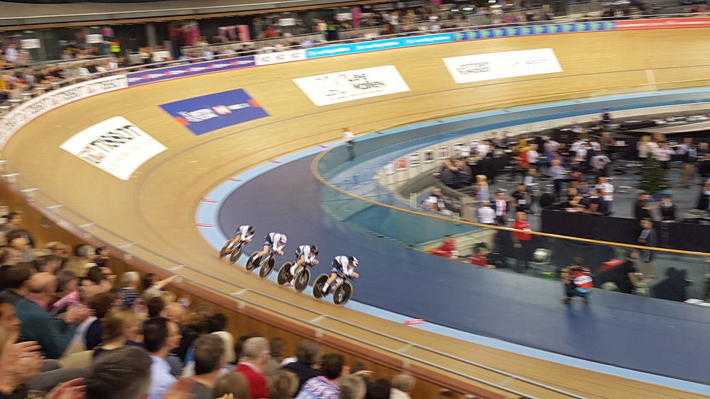 UCI_World_Cup_GB.jpg