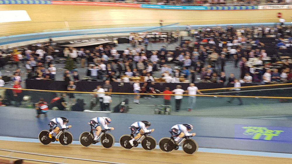 UCI_World_Cup_GB._women.jpg