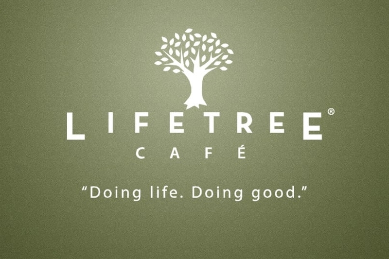lifetree_cafe.jpg