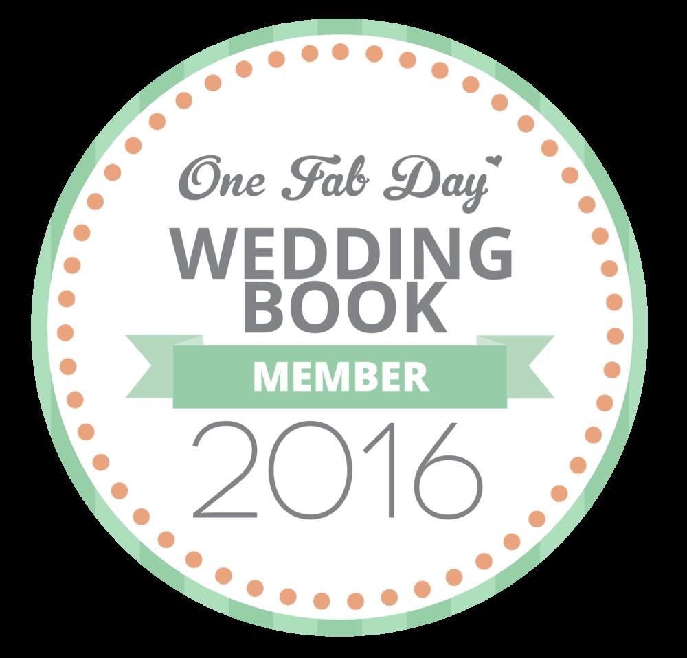 onefabday-2016-member.png