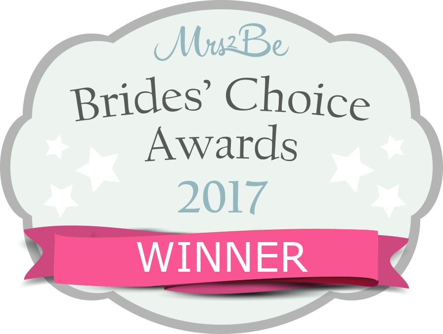 brides_choice_awards_winner_large_960x960.png