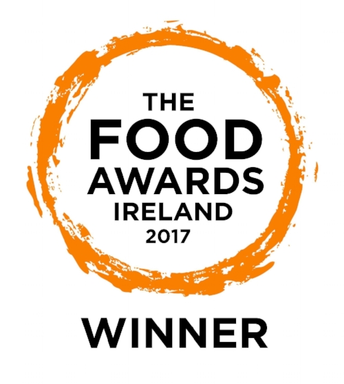 Winner Logo - Food Awards Ireland 2017-01.jpg