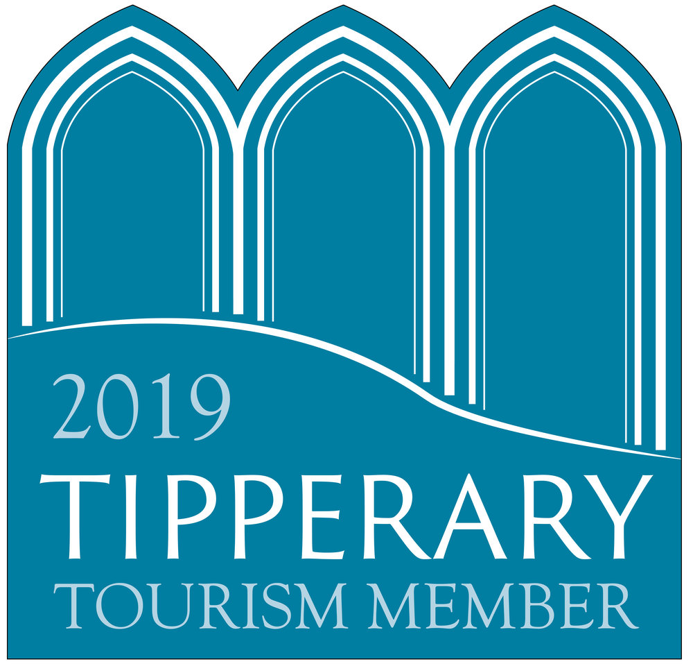 Tipperary Tourism Member 2019 Logo - outlined.jpg