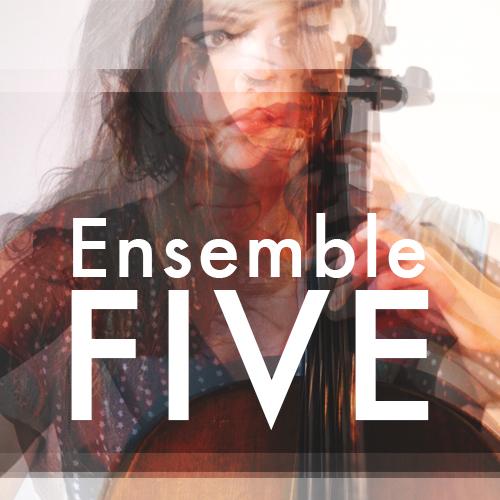 FIVE_logo.jpg