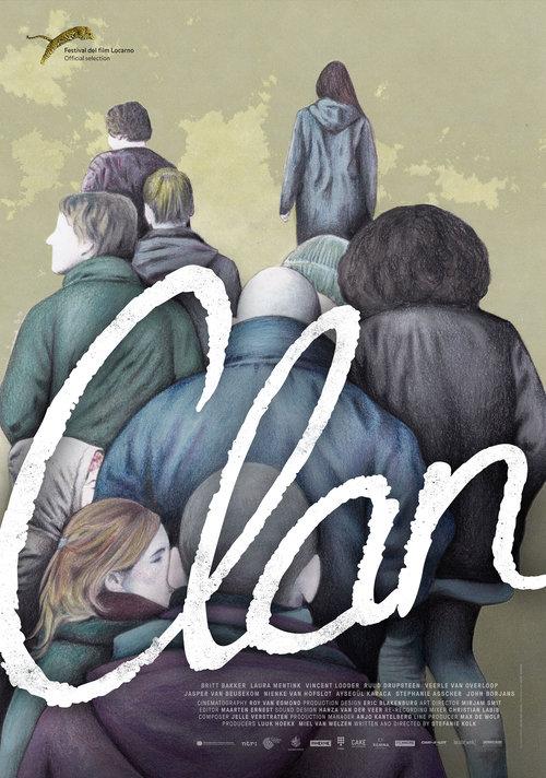 CLAN-A4-Locarno.jpg