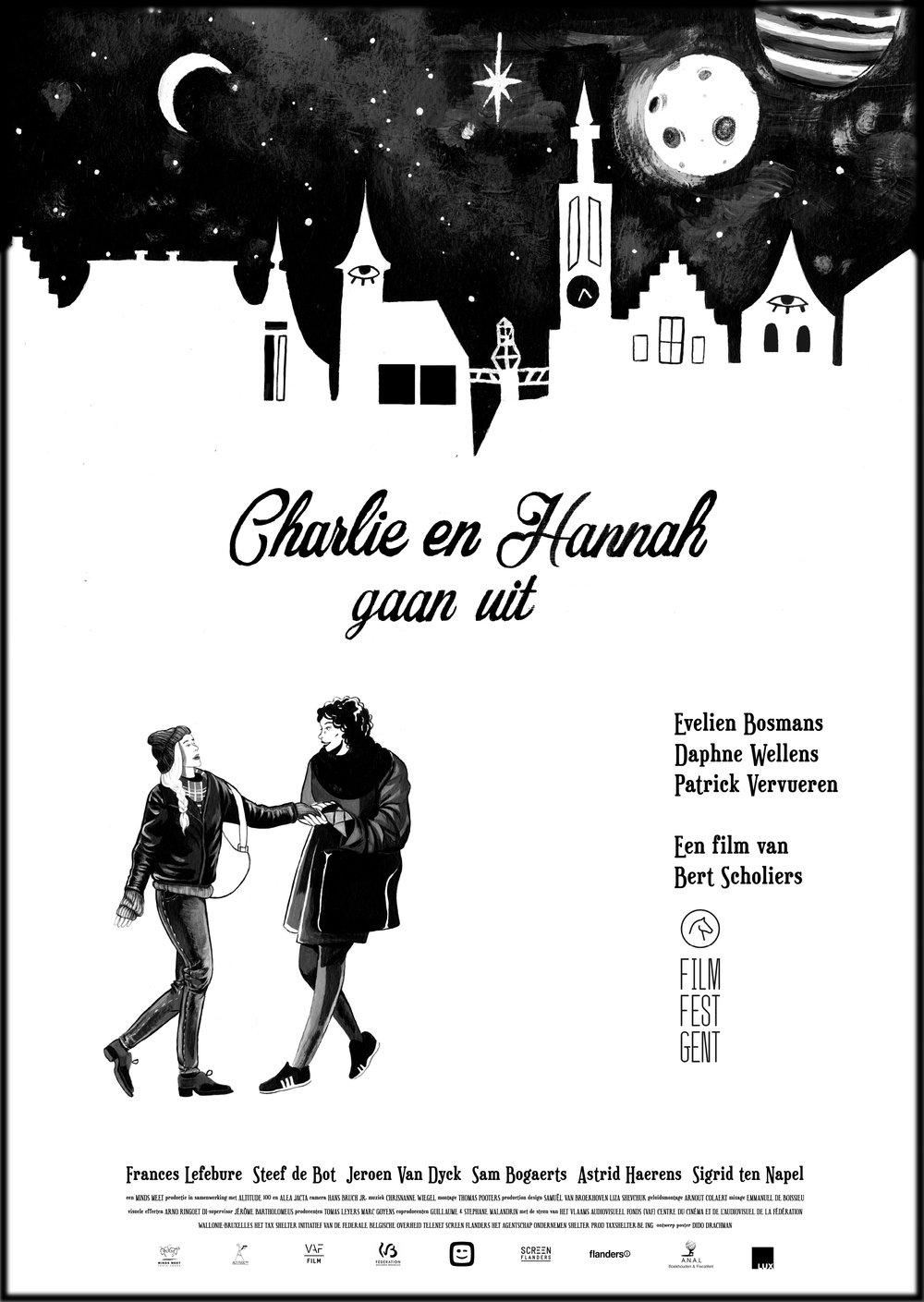 poster_Charlie-en-Hannah.jpg