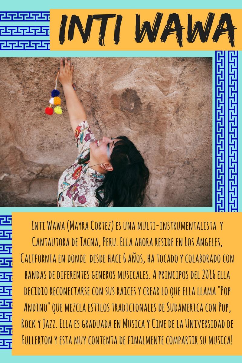Inti Wawa- Biografia Corta.jpg