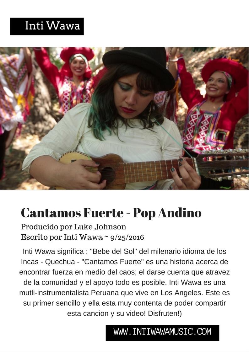 Inti Wawa- Anuncio de Prensa.jpg