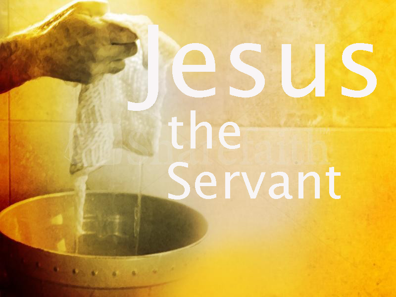jesus-the-servant.jpg