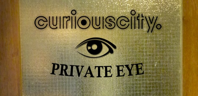 private-eye.jpg