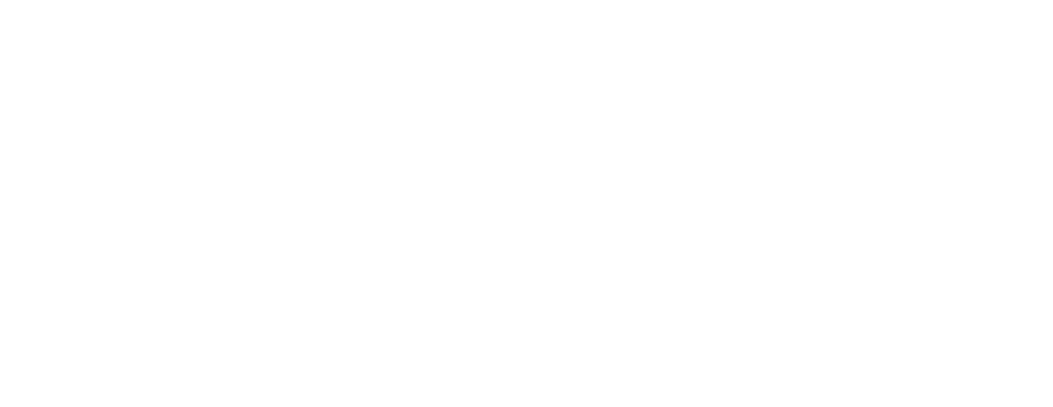 Sheri Melnick Consulting | Account Management | Financial Mentor
