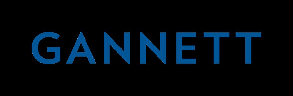 gannett_logo_blue.png