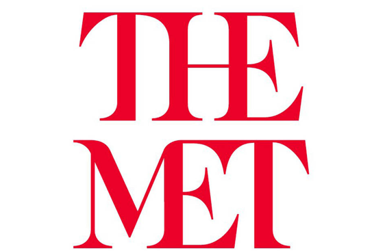 the_met_new_logo.png