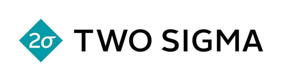 twosigma.jpg