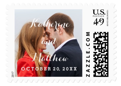 Sample from Zazzle.com