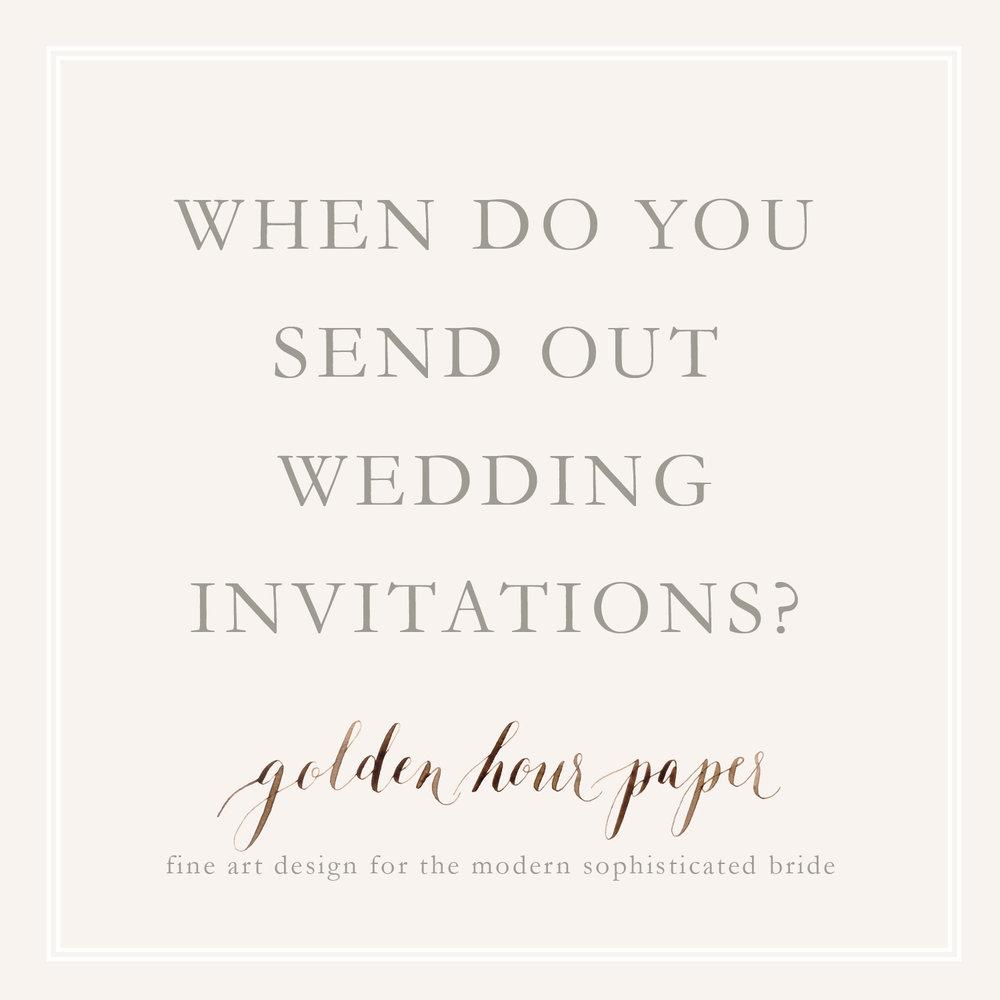 custom wedding invitations portland