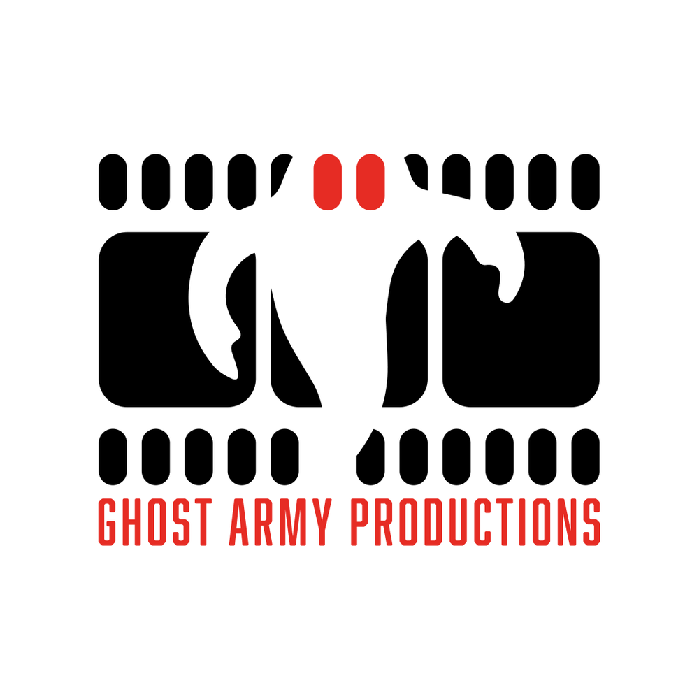 Ghost Army Productions