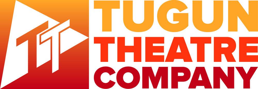 Tugun Theatre Company - Logo