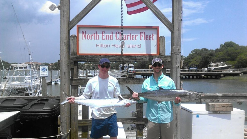 Monster_shark_Fishing_trips_Redfish_Cobia_Trout_Redfish_Tarpon_King_Mackeral_Fishing_Hilton_Head_island__South_carolina_Eric_Moore_HHI_best_fishing_Noth_end_charters_IMAG0303.jpg