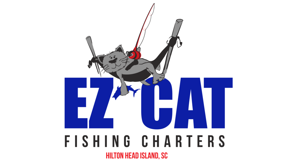 EZ_Cat_fishing_charters_hilton_head_island.png