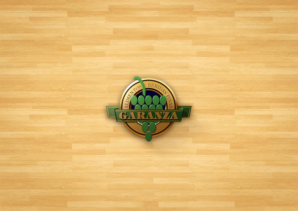 logo-garanza-home.jpg