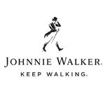 johnny_walker_logo_detail.png
