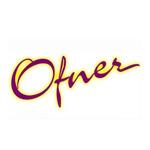 ofner logo.jpg
