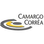 camargo-correa.jpg