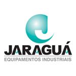 JARAGUA.png