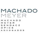 Machado-Meyer.jpg