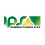 IPS copy.jpg