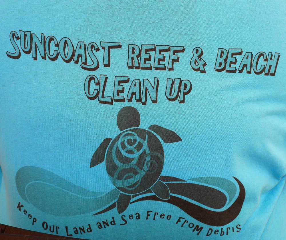 Reef 20.jpg
