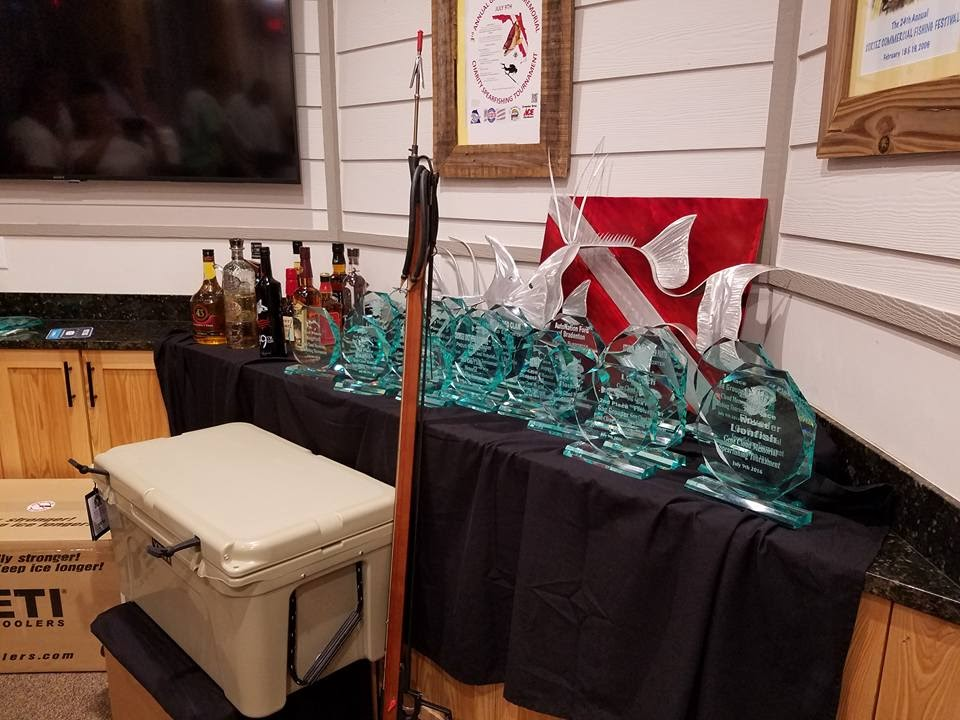 Prizes and trophys.jpg