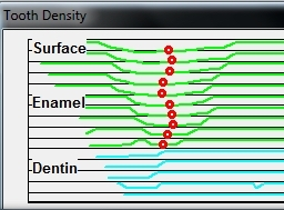 density plot.jpg