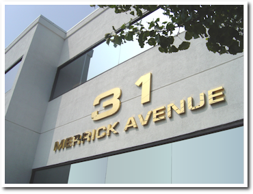 31merrickavenue.png