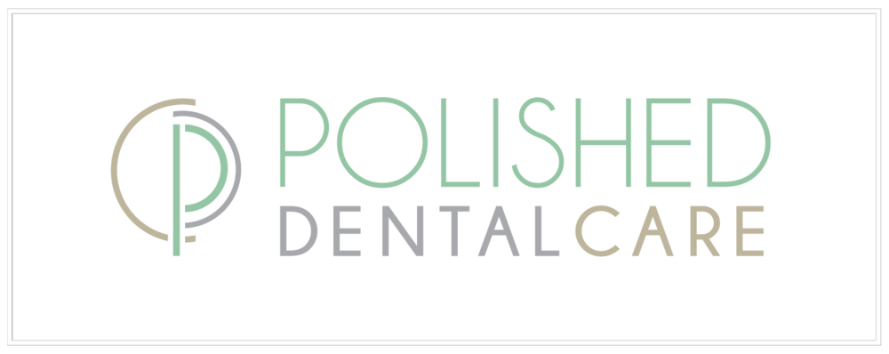 Polished_logo_final.png