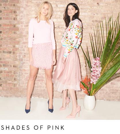 trend-shop-pink_1.jpg