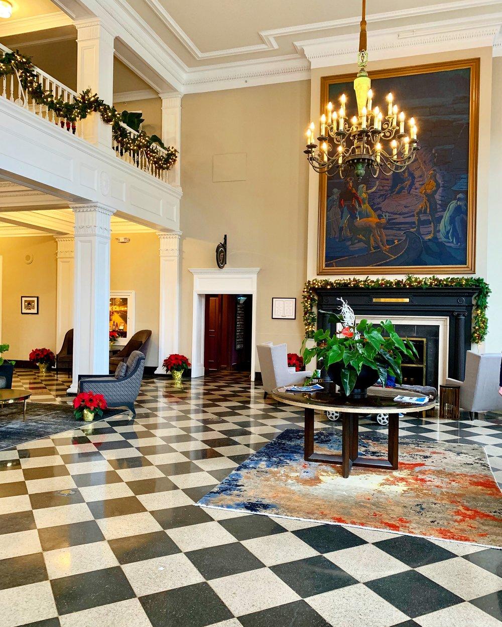 Queensburyhotel (1).jpeg