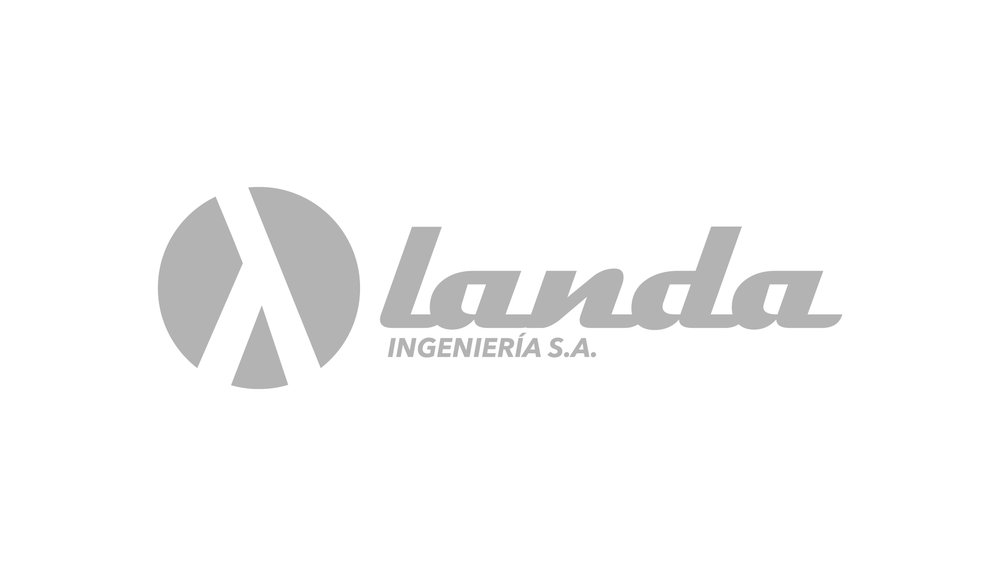 Logos Cliente ONCE86-15.jpg