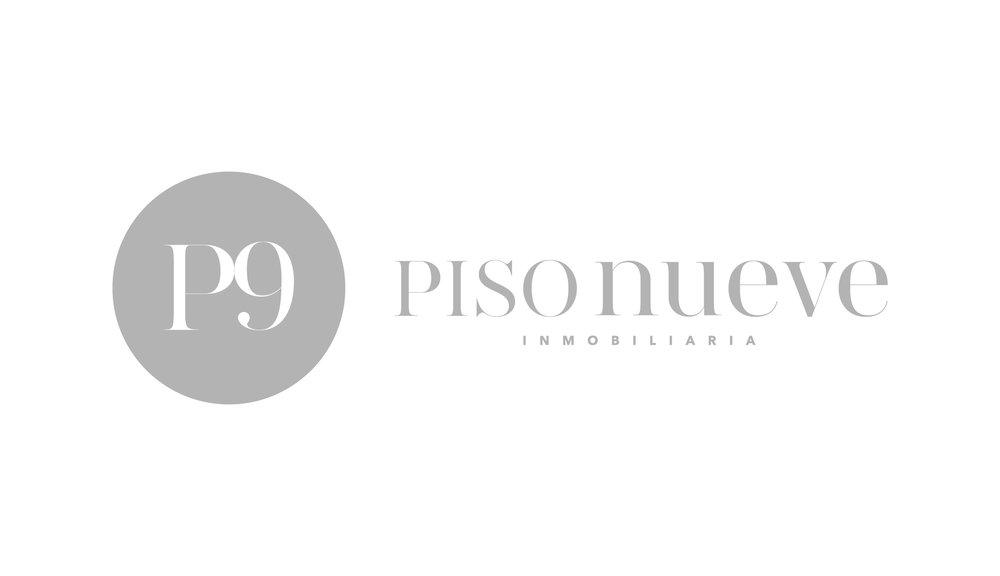 Logos Cliente ONCE86-37.jpg