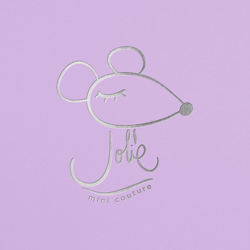 branding jolie para once-01.png
