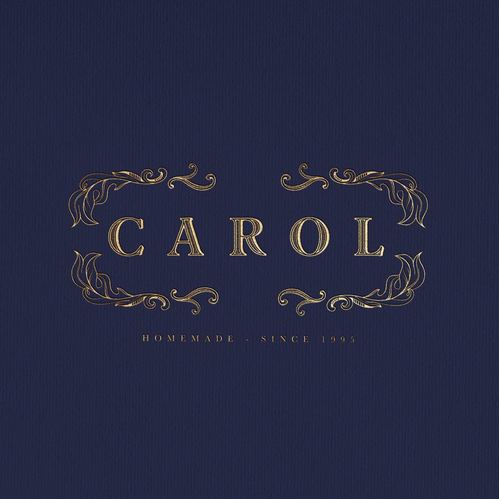 Carol social media.jpg