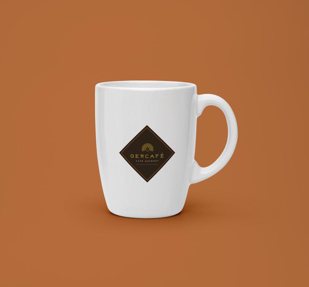Mug Gercafé.jpg