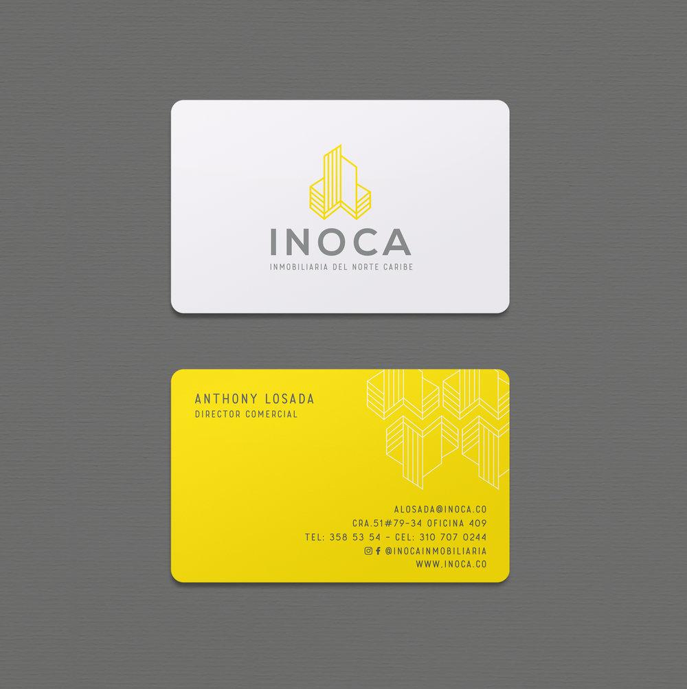 final business card.jpg