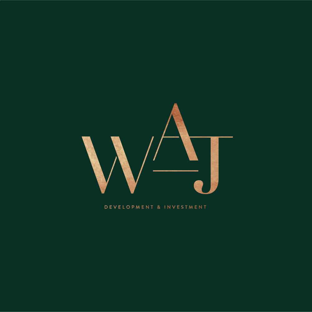 WAJ -  Redes ONCE86-06.jpg